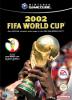 2002 FIFA World Cup Box