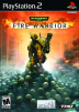 Warhammer 40,000: Fire Warrior Box