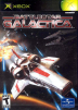 Battlestar Galactica Box