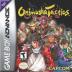 Onimusha Tactics Box