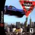 Super Runabout: San Francisco Edition Box