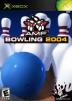 AMF Bowling 2004 Box