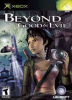 Beyond Good & Evil Box