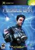 Deus Ex: Invisible War Box