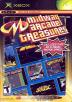 Midway Arcade Treasures Box