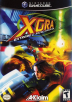 XGRA: Extreme G Racing Association Box
