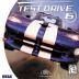 Test Drive 6 Box