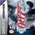 007: Everything or Nothing Box