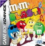 M&M's Blast!