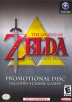 The Legend of Zelda: Collector's Edition Box
