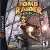 Tomb Raider: Chronicles Box