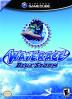 Wave Race: Blue Storm Box