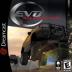 EVO: 4x4 Evolution Box