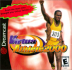 Virtua Athlete 2000 Box