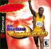 Virtua Athlete 2000 Box