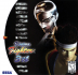 Virtua Fighter 3tb Box