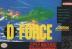 D-Force Box