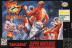 Fatal Fury Special Box