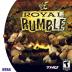 WWF Royal Rumble Box