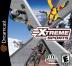 Xtreme Sports Box