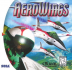 Aerowings Box