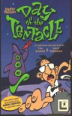 Day of the Tentacle Box