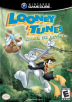 Looney Tunes: Back in Action Box