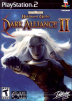 Baldur's Gate: Dark Alliance II Box