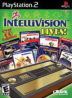 Intellivision Lives! Box