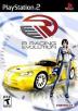 R: Racing Evolution Box