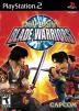 Onimusha: Blade Warriors Box