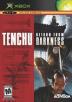 Tenchu: Return From Darkness Box