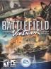 Battlefield: Vietnam Box
