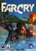 Far Cry Box