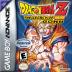 Dragon Ball Z: The Legacy of Goku Box