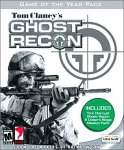 Tom Clancy's Ghost Recon: Game of the Year Pack