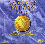Caesar's Palace 2000: Millennium Gold Edition