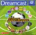 European Super League Box