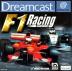 F1 Racing Championship Box