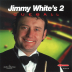 Jimmy White's 2: Cueball Box