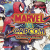 Marvel vs. Capcom: Clash of Super Heroes Box