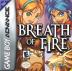 Breath Of Fire Box