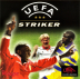 UEFA Striker Box