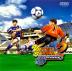 Virtua Striker 2 Ver. 2000.1 Box