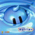 Wetrix+