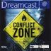 Conflict Zone Box