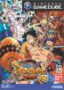 One Piece グランドバトル3 Box