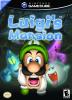 Luigi's Mansion Box