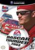 NASCAR Thunder 2003 Box