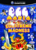 Egg Mania: Eggstreme Madness Box